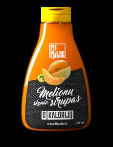 melionas-priekis-1